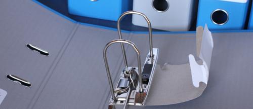 USRING | Leading manufacturer in ring metals for binders